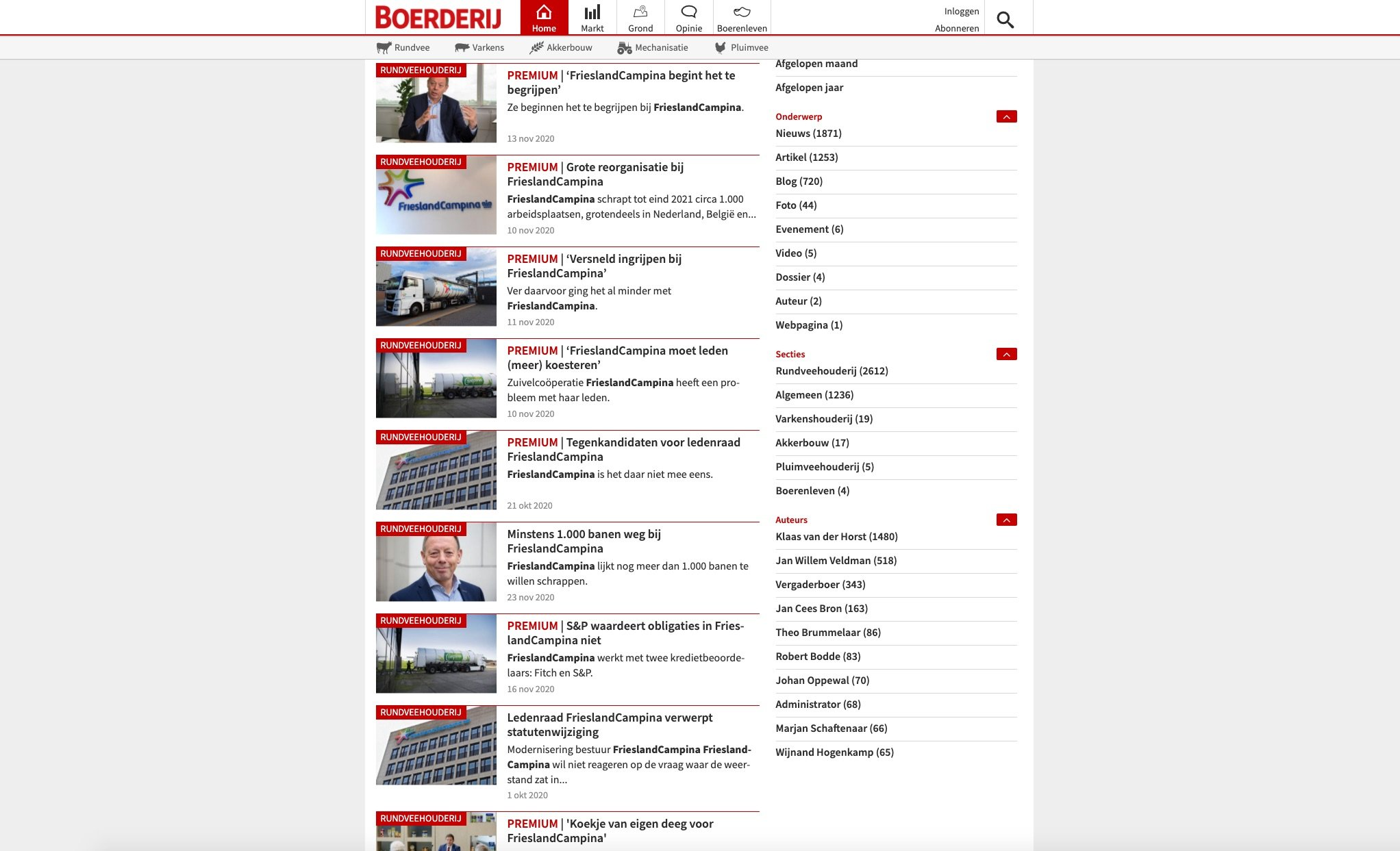 Graphit-Boerderij-workflow-for-content-creation-4
