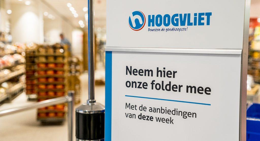 Graphit Hoogvliet Zoetermeer 1024x555 1