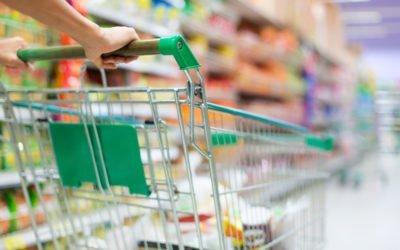 Supermarkets 400x250 1