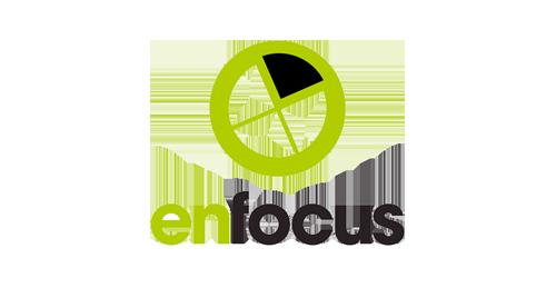 enfocus 2