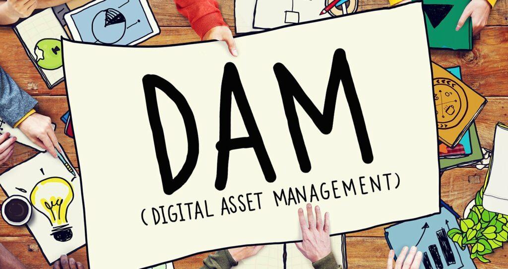 graphit wat is digital asset management jpg1