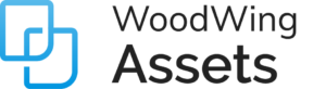 logo woodwing assets 2line dark 1