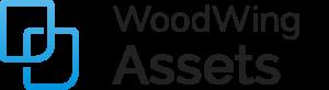 logo woodwing assets 2line dark 300x82 1