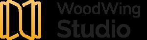 logo woodwing studio 2line dark 300x82 1