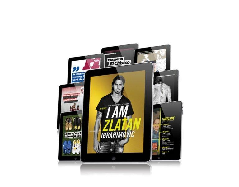 tablet 768x601 1